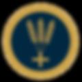 st-helens-logo.png