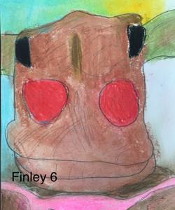 Finley 6