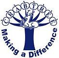Crabtree logo.jpg