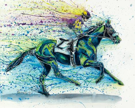 He's That Kind of Horse_Midcourt_web.jpg