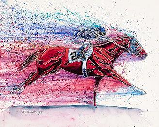 The Horse God Build_Secretarait_web.jpg