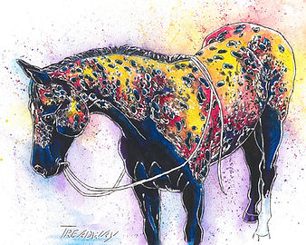 Horse of a Different Color_web.jpg