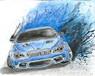 BMW Drifting Experience