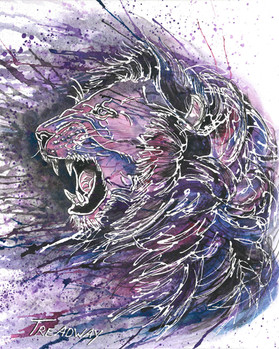 Purple Lion-Heart_web.jpg