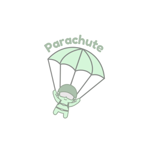 Learn more about Parachute