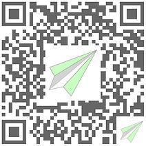 DigiDoc-Safe_Traveler_Wallet-large.png