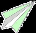 Aerogami%2520Logo%2520Final%2520Draft_ed