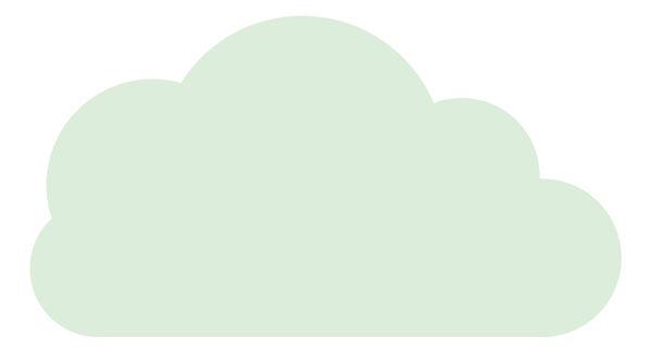 Cloud%201%20v2_edited.jpg