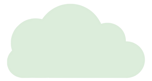 Cloud%25201%2520v2_edited_edited.png