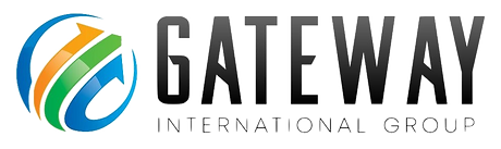 Gateway%20Logo_edited.png
