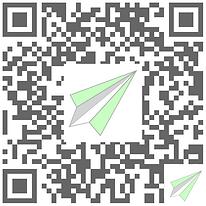 DigiDoc-Mobile_Bulletin-large.png