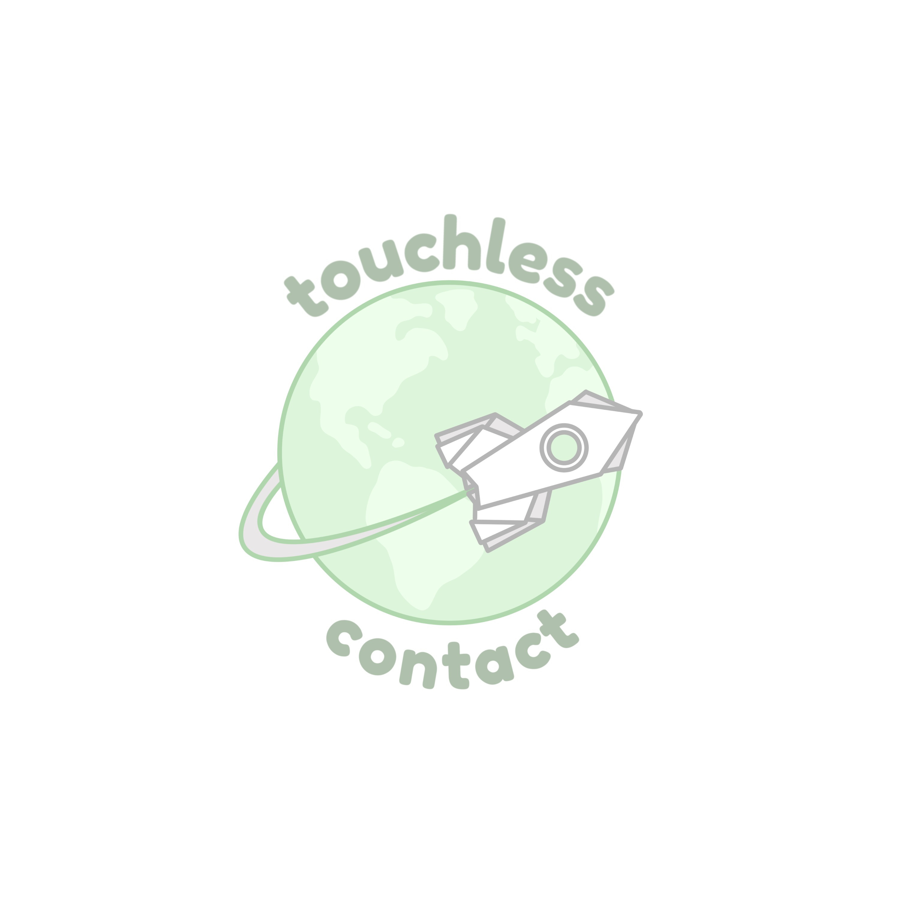 Learn more about Touchless Contact