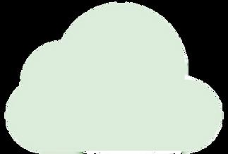 Cloud%25203%2520v1_edited_edited.png