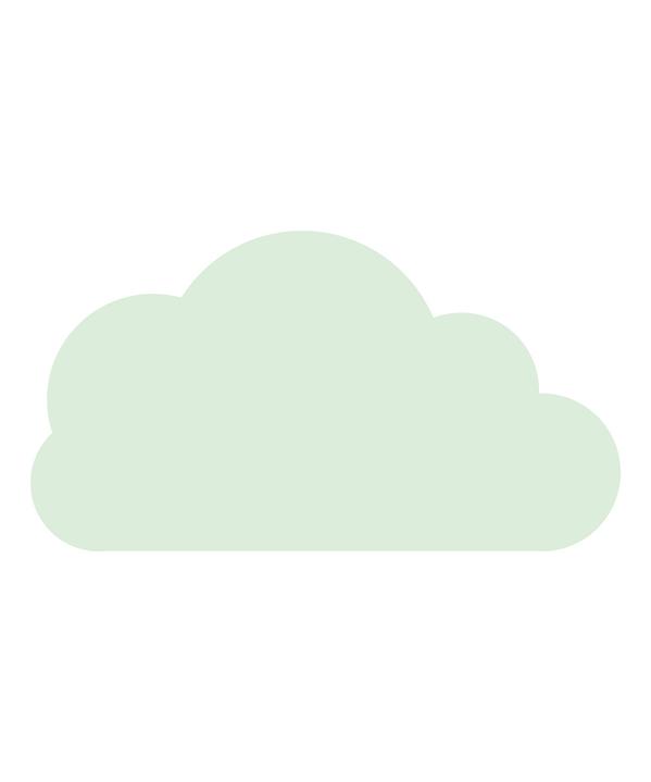 Cloud 1 v2.png
