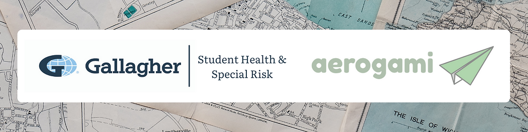 Student Health & Special Risk.png