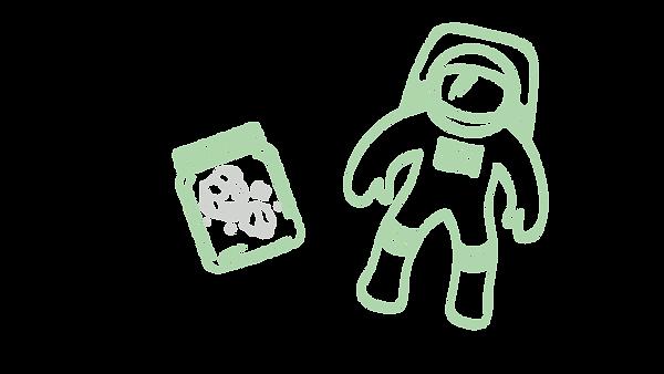 TLC Space Elements  v7.png