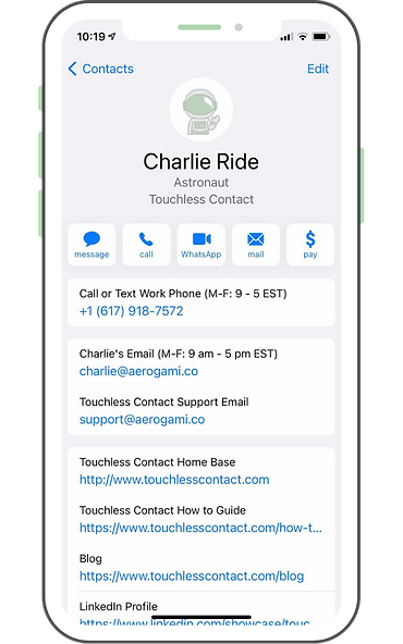 Charlie Ride Card v2.png