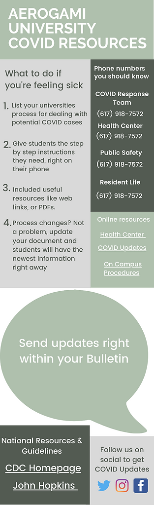 COVID Mobile Bulletin Example.png