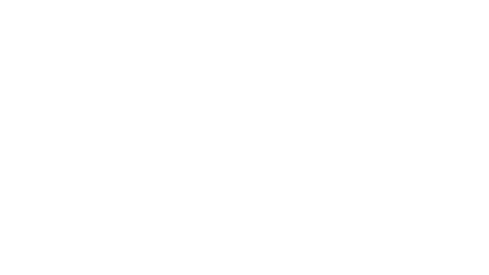 Parachute Cloud Elements v3.png
