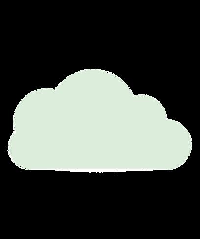 Cloud%201%20v2_edited.png