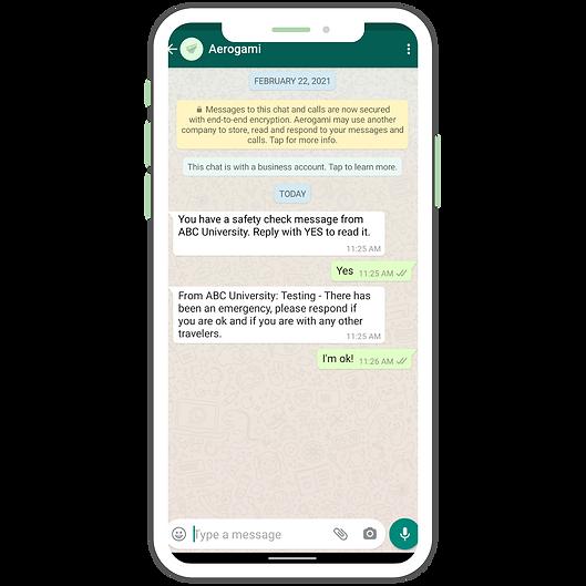 WhatsApp Screenshot.png
