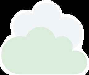 Cloud%25202%2520v2_edited_edited.png