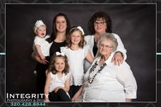 Families5.jpg
