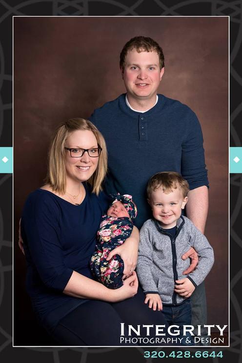 Families9.jpg