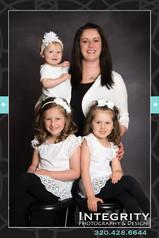 Families4.jpg