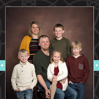 Families10.jpg