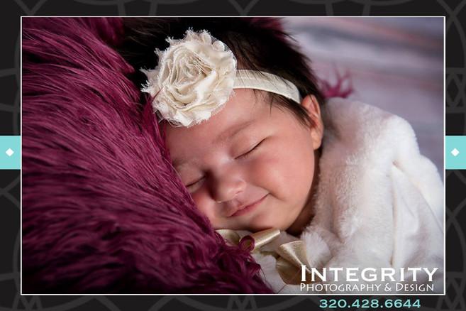 Newborn9.jpg