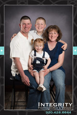 Families6.jpg
