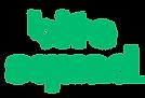 Logo_Green_RBG.png
