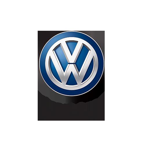 VWTicariArac.png