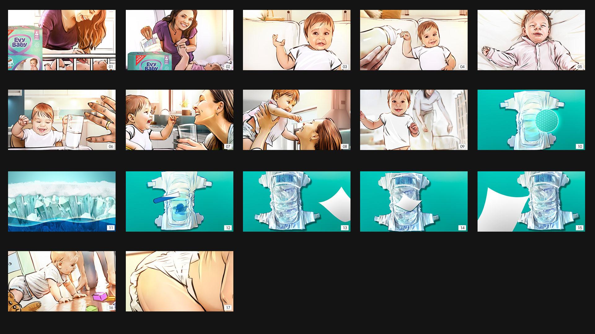 EvyBaby.jpg