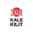 KaleKilit.png