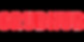logo-grubhub.png