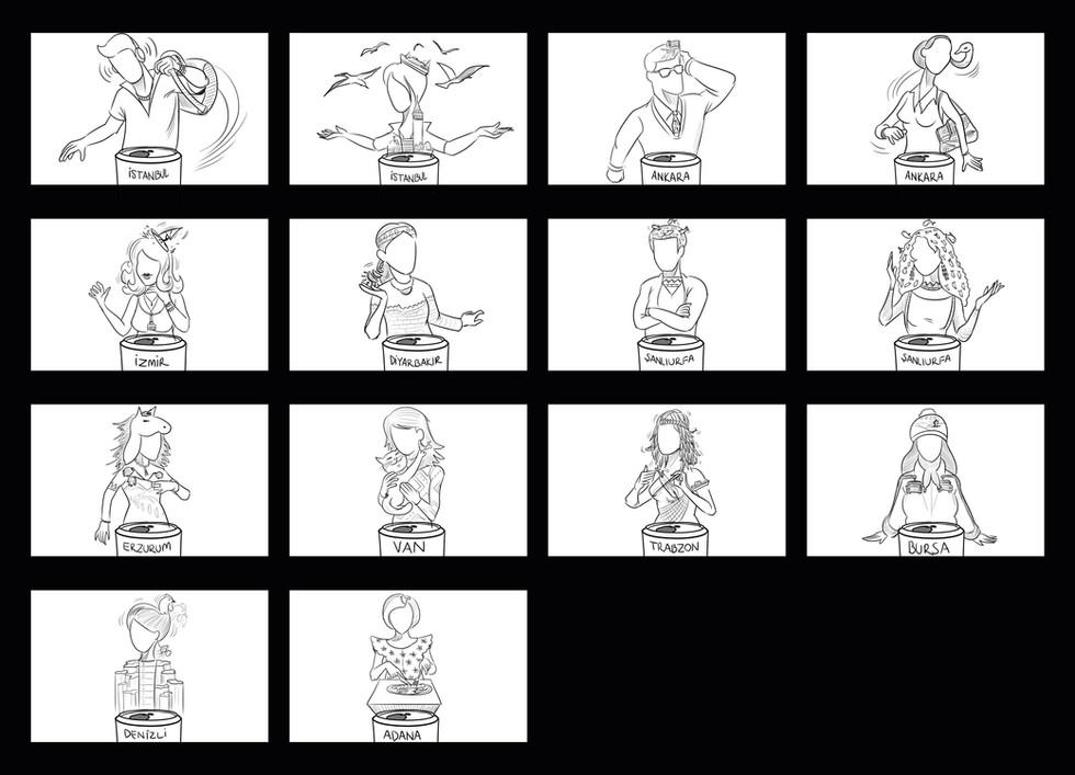 CocaCola_milklab_storyboard.jpg