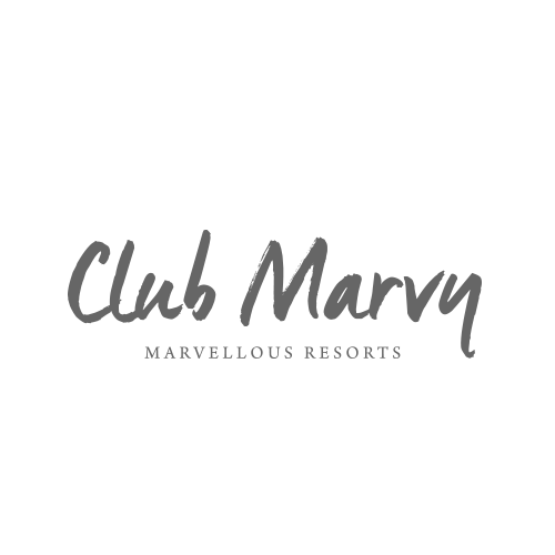 ClubMarvey.png
