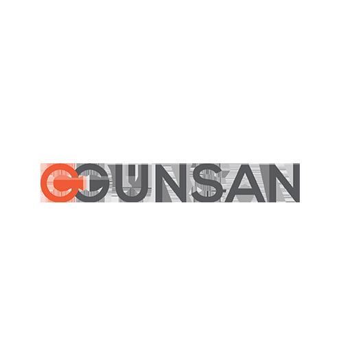 Gunsan.png