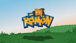 KAMUSI FSV | MEETH WITH KAMON