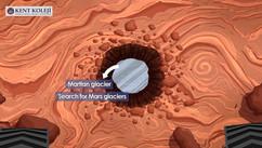 KENT KOLEJİ | RENOVATION OF MARS