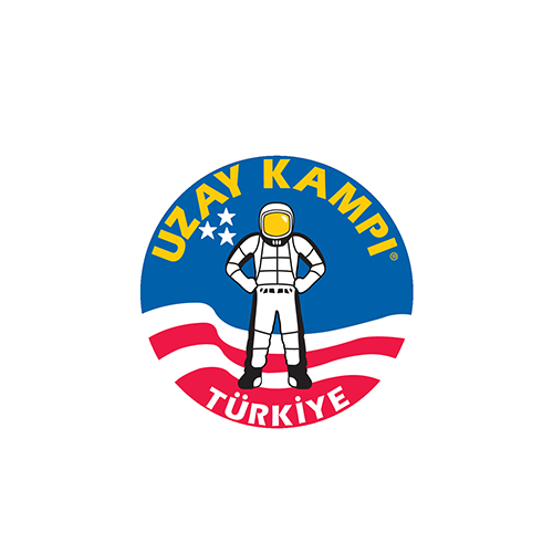 UzayKampi.png