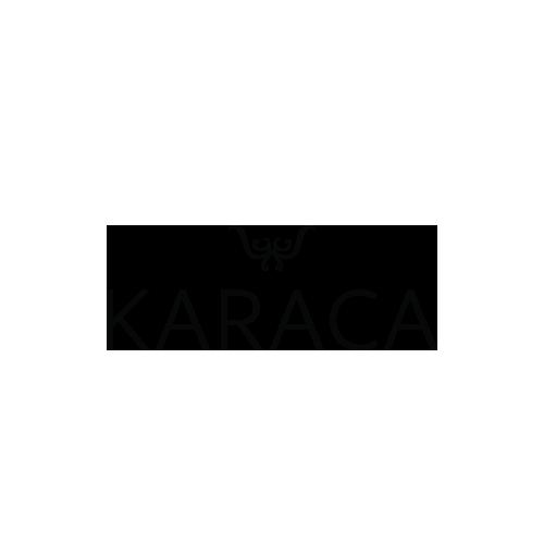 Karaca.png