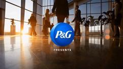 P&G | CEO CHALLENGE