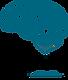 brain logo1.png