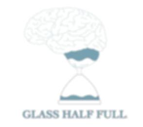 brain%20logo%20w%20words_edited.jpg