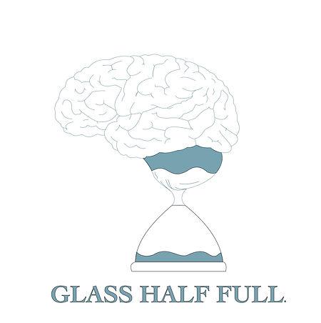 brain logo w words.jpg