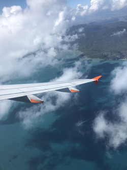 Cairns%20airplane_edited.jpg