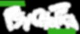 psych_merch_logo.png